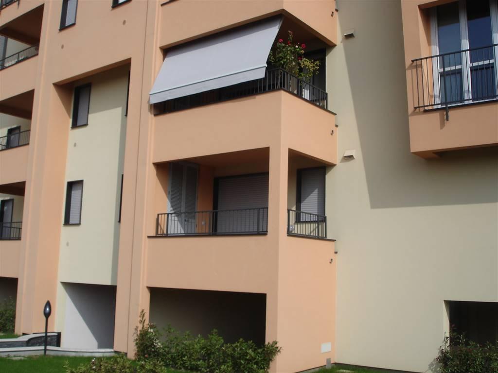 Appartamento in Via Monviso  60, San Fruttuoso, Triante, San Carlo, San Giuseppe, Monza