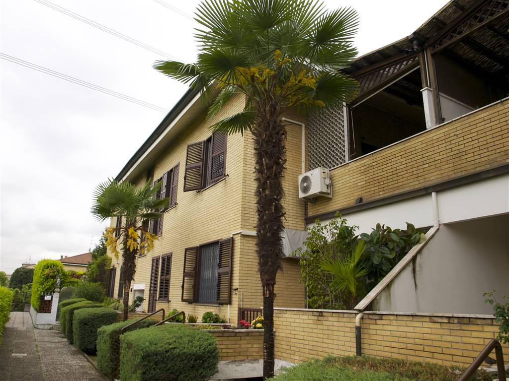 Appartamento in Via Gentili  15/b, San Rocco, Casignolo, Sant'alessandro, Monza