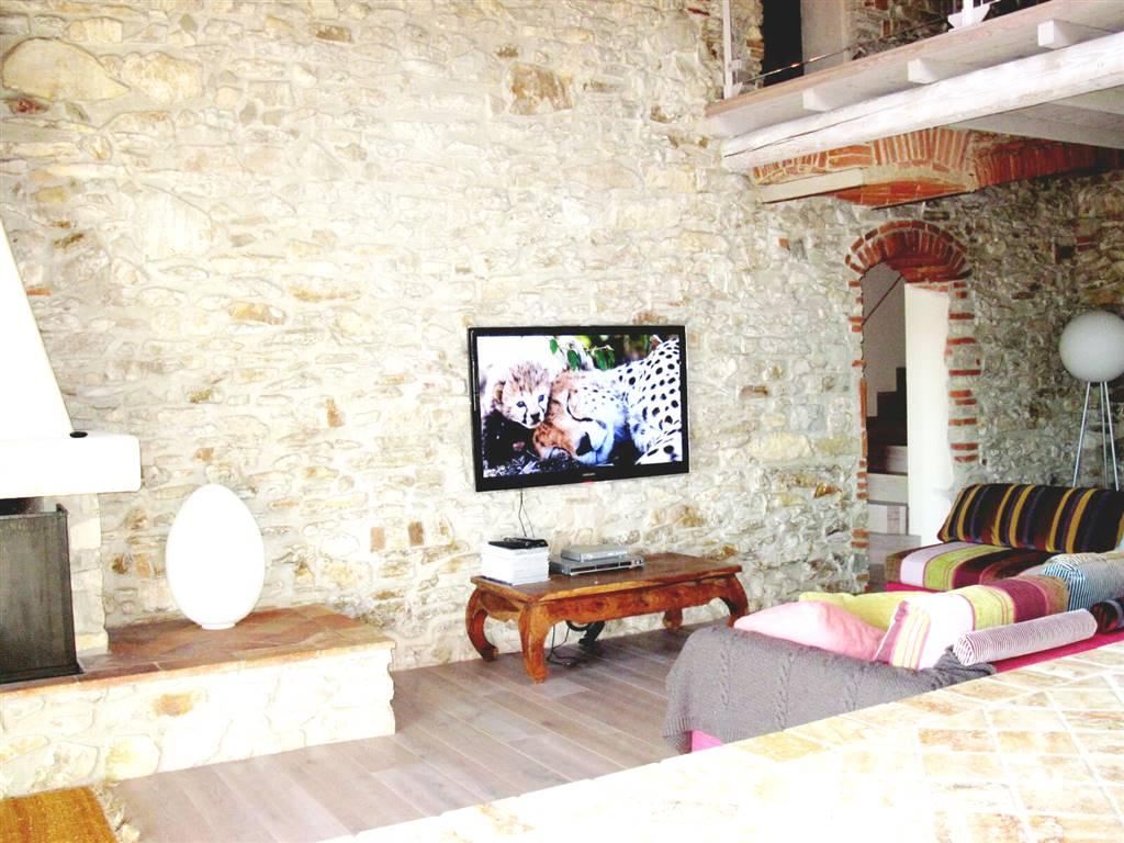 Vendita casa colonica bagno a ripoli trova case coloniche - Case di san romolo bagno a ripoli ...