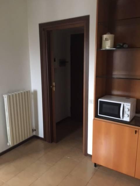 Apartment for rent in Milano area Bovisa - ref. 029/Aff.