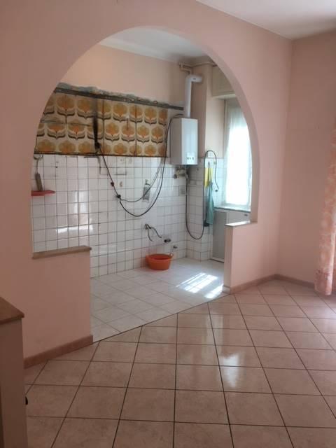 Apartment for sale in Milano area Fiera - ref. 662/Q