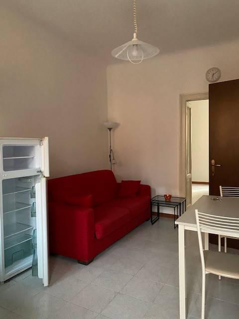 Appartamento in affitto a Sesto San Giovanni, 2 locali, prezzo € 650 | CambioCasa.it