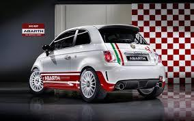 Garage / Posto auto, Amati, Buonarroti, Cederna, Sant'albino, Monza, in nuova costruzione