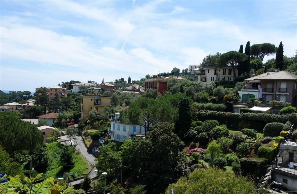 Appartamento indipendente in Via Montemezzana 5e, San Michele Di Pagana, Rapallo