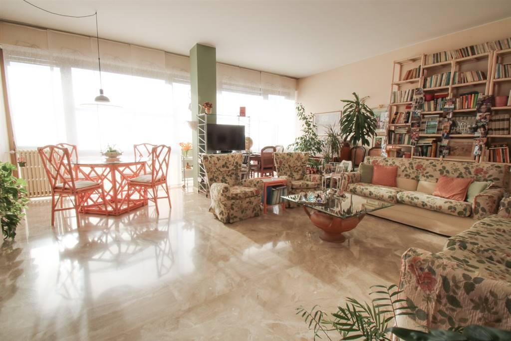 Appartamento, San Biagio, Cazzaniga, Monza, ristrutturato
