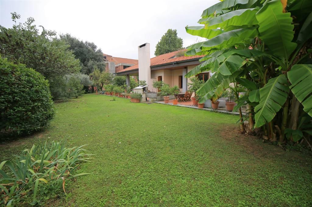 Vendita Villa CERNUSCO SUL NAVIGLIO (MI)