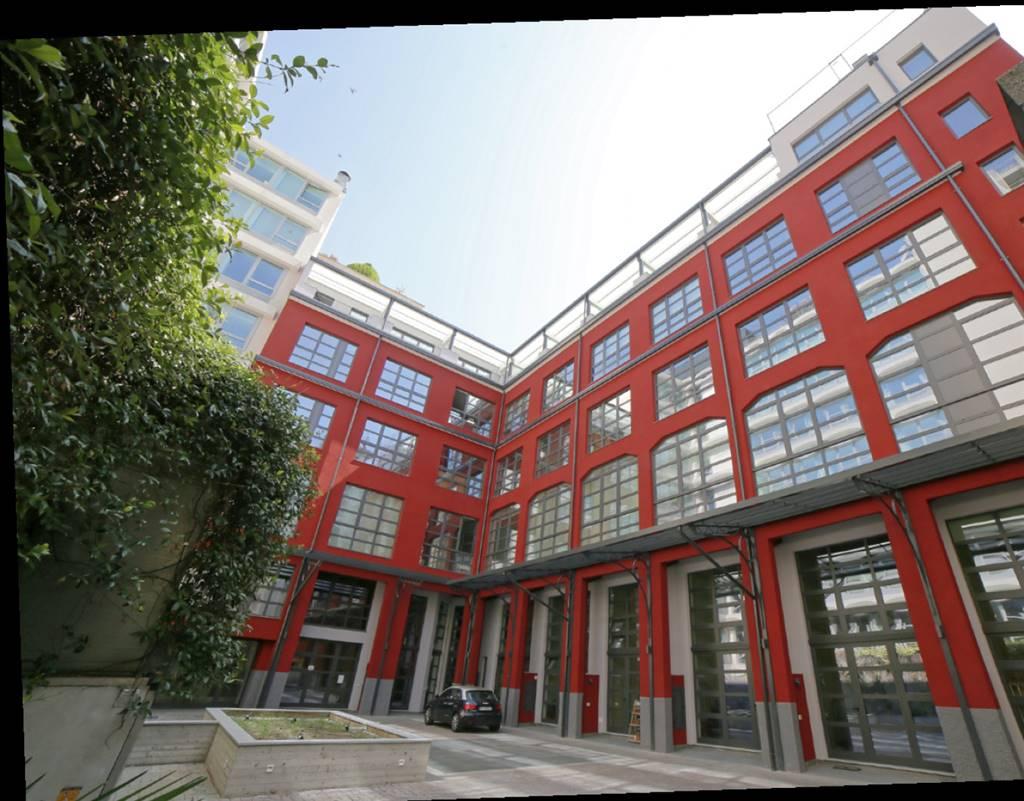 Nuove Costruzioni Olgiate Comasco milano zona nolo, ufficio di 58 mq in nuova costruzione in classe a