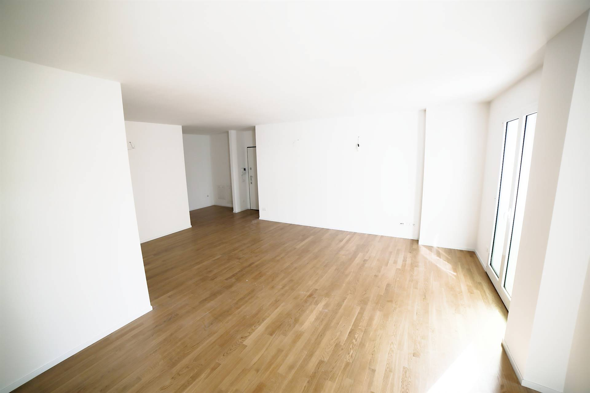 Apartment in MONZA