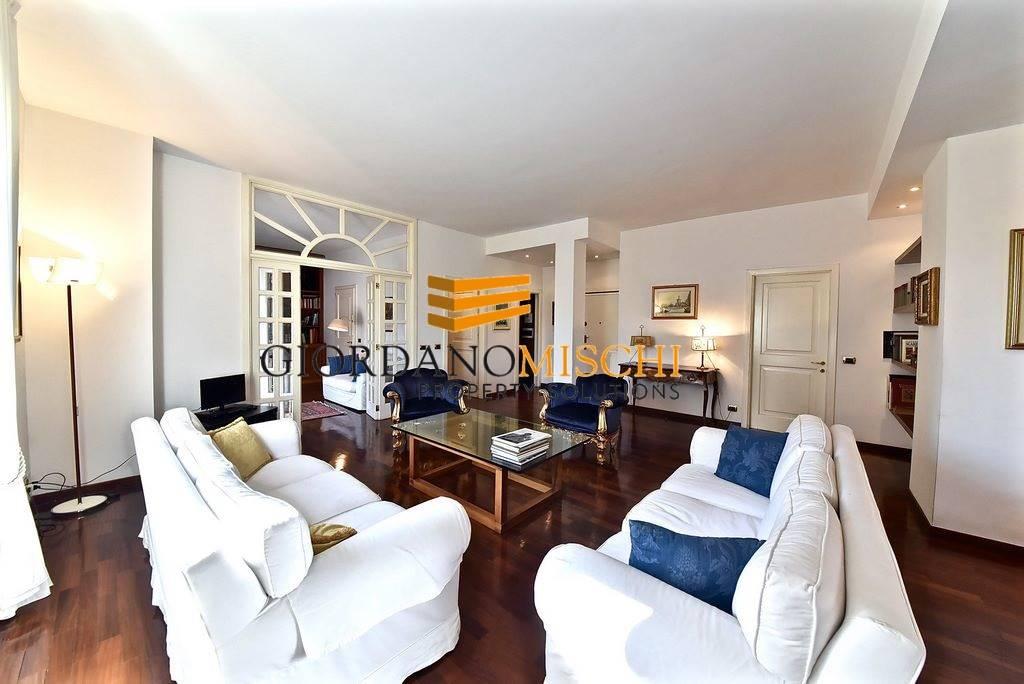 Appartamento in Via Chopin 15, Parco (vedano), Monza