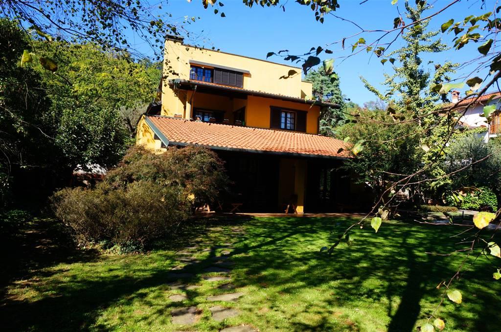 Case in vendita annunci immobiliari di case appartamenti for Case in vendita mariano comense