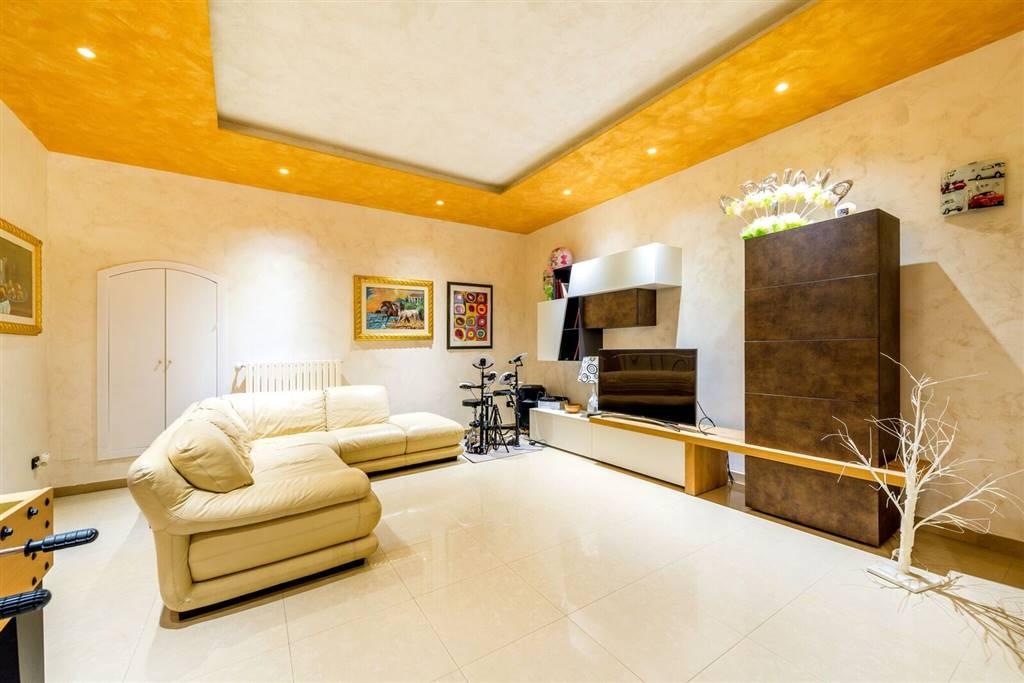 Soluzione Indipendente in vendita a Bari, 3 locali, zona Località: CARBONARA / CEGLIE, prezzo € 135.000 | CambioCasa.it