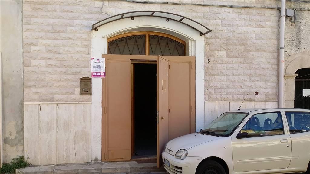 Attività commerciale, Ceglie Del Campo, Bari
