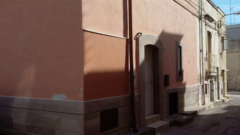 Soluzione Indipendente in vendita a Bari, 2 locali, zona Località: CARBONARA / CEGLIE, prezzo € 80.000 | CambioCasa.it
