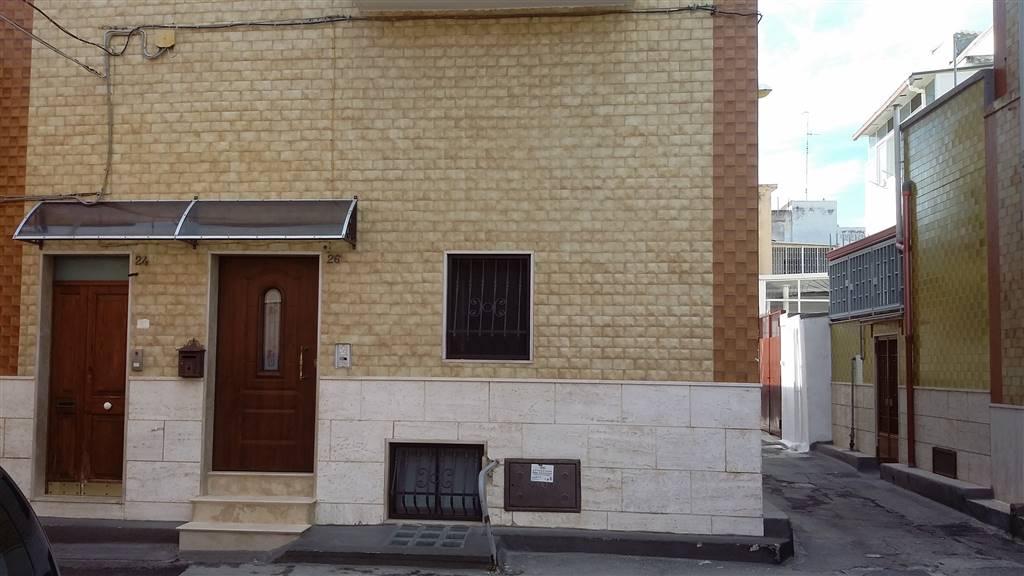Casa singola, Carbonara - Ceglie, Bari, abitabile