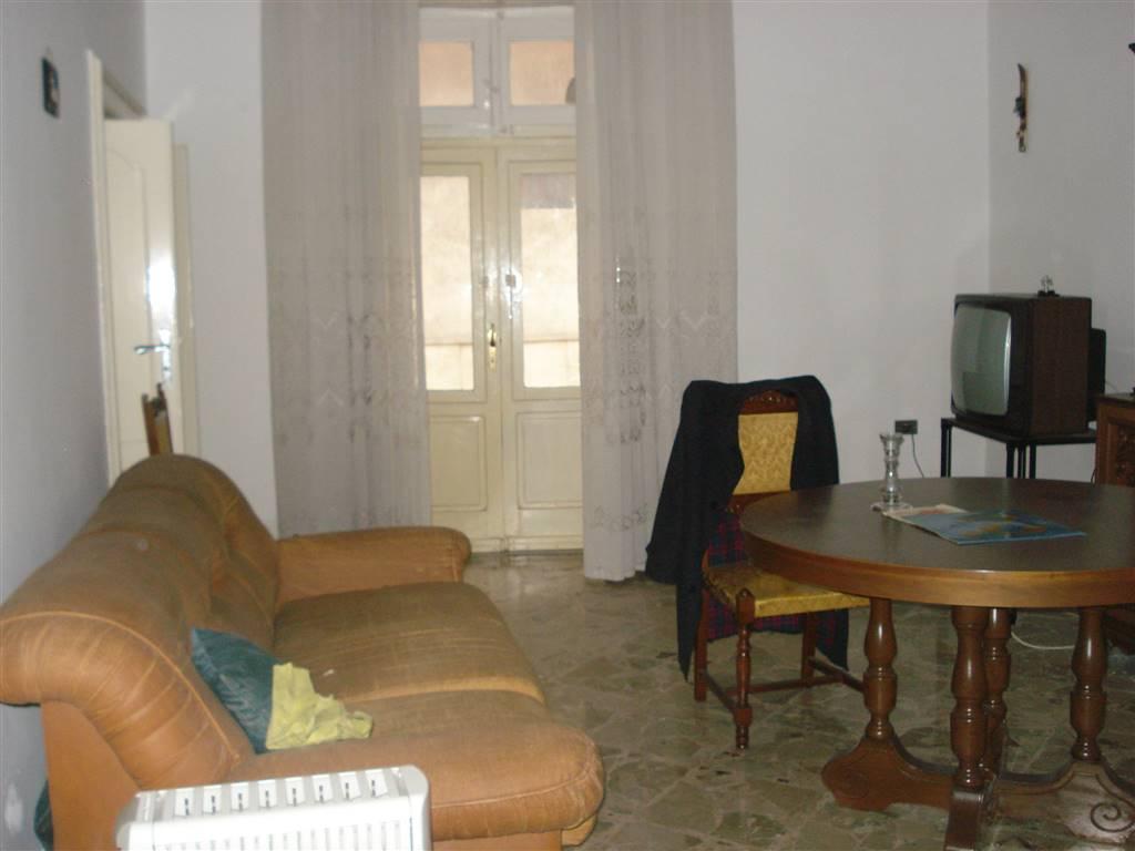 Soluzione Indipendente in vendita a Bari, 3 locali, zona Località: CARBONARA / CEGLIE, prezzo € 80.000 | CambioCasa.it