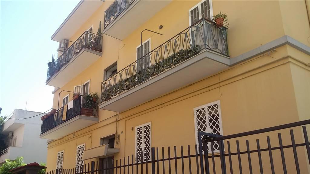 Appartamento in vendita a Bari, 2 locali, zona Località: CARBONARA / CEGLIE, prezzo € 95.000 | CambioCasa.it