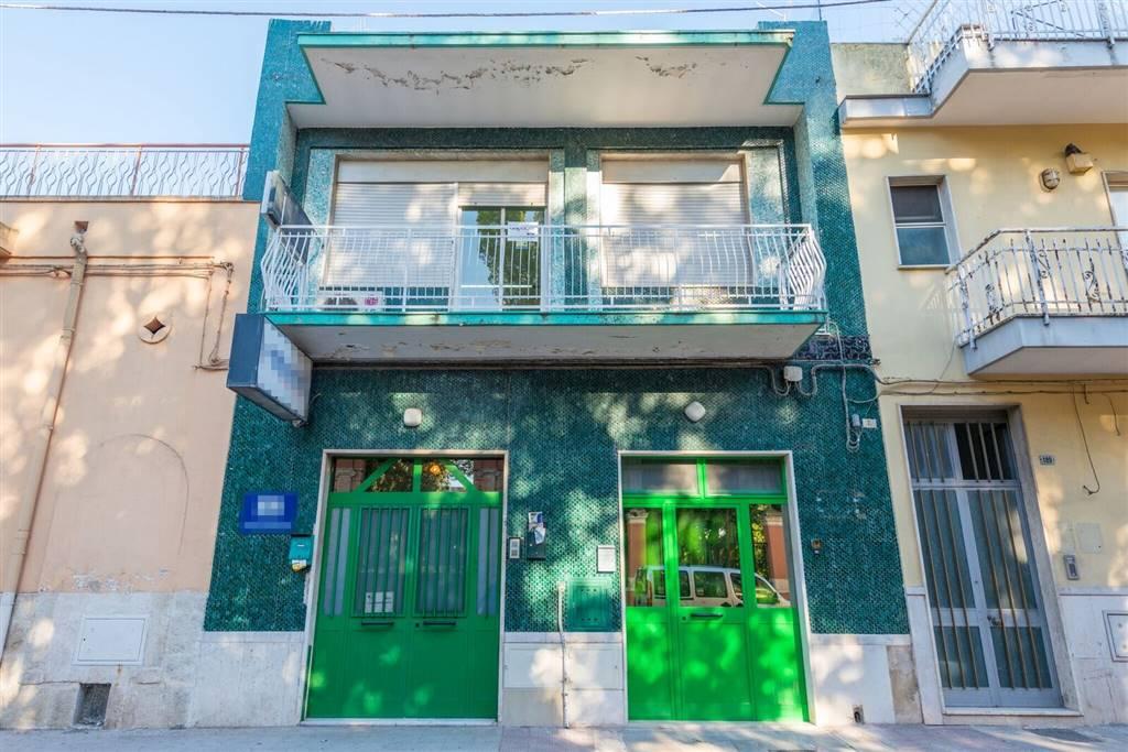 Appartamento in vendita a Valenzano, 3 locali, prezzo € 185.000   PortaleAgenzieImmobiliari.it