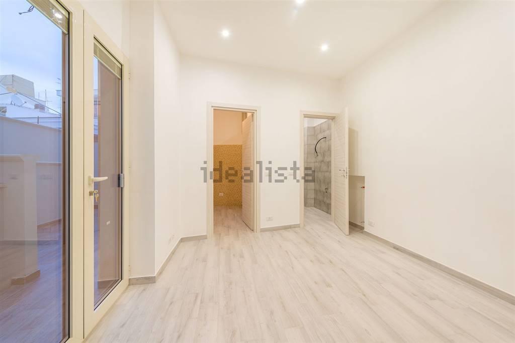Appartamento in vendita a Bari, 3 locali, zona Località: CARBONARA / CEGLIE, prezzo € 170.000 | CambioCasa.it