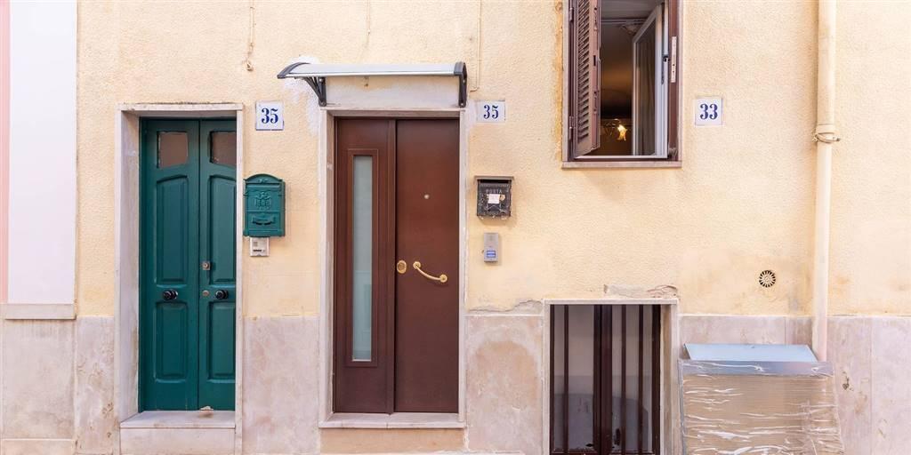 Casa singola, Carbonara - Ceglie, Bari