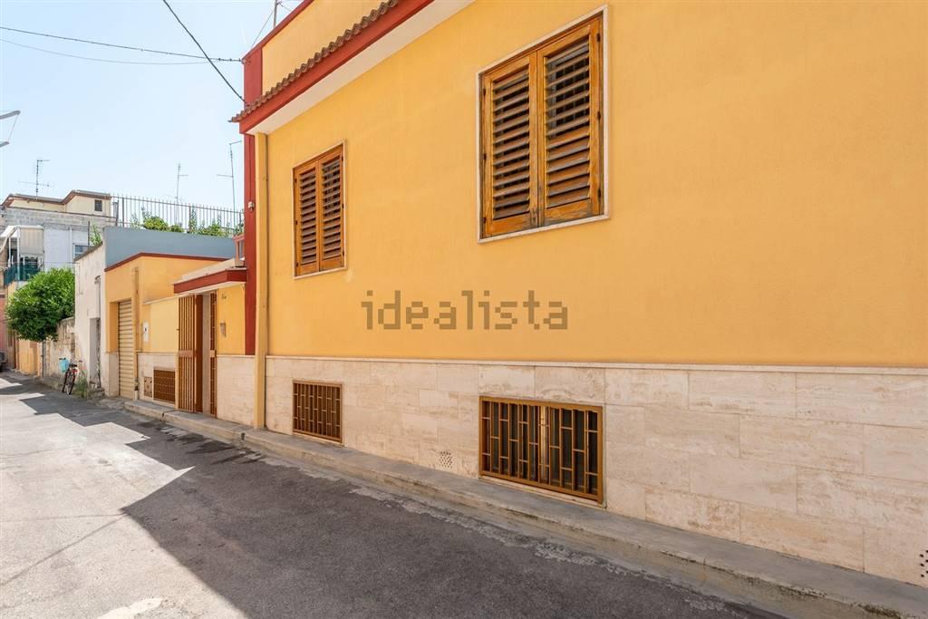 Trilocale, Carbonara - Ceglie, Bari