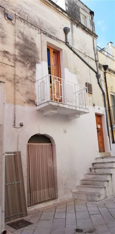Appartamento in vendita a Adelfia, 3 locali, zona rone, prezzo € 32.000 | PortaleAgenzieImmobiliari.it