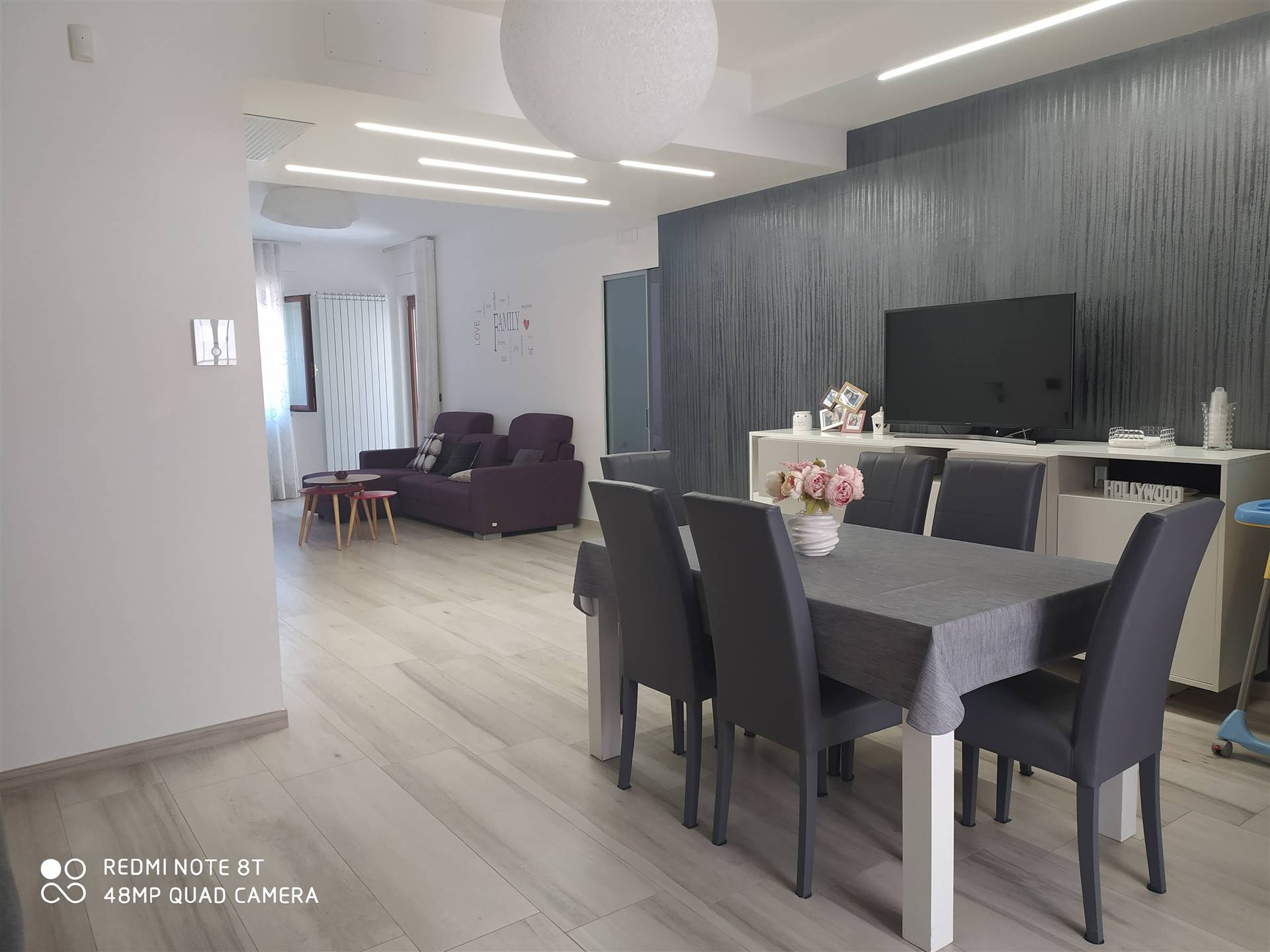 Appartamento in vendita a Adelfia, 4 locali, zona rone, prezzo € 225.000   PortaleAgenzieImmobiliari.it