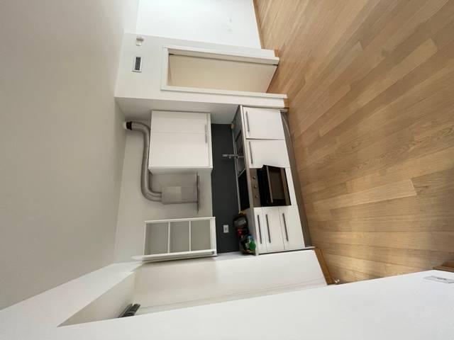TICINESE, MILANO, Appartamento in affitto di 58 Mq, Ottime condizioni, Riscaldamento Centralizzato, Classe energetica: B, Epi: 38,83 kwh/m2 anno,