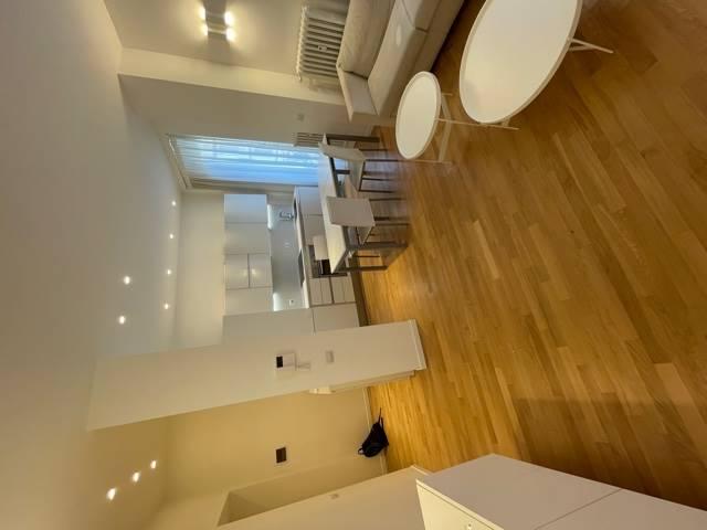 MILANO, MILANO, Appartamento in affitto di 43 Mq, Ottime condizioni, Riscaldamento Centralizzato, Classe energetica: G, Epi: 270,2 kwh/m2 anno, posto