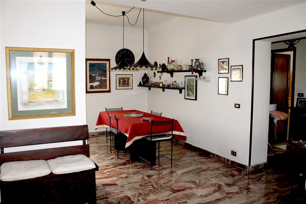 Annunci di trilocali in vendita a melzo - Studio casa melzo ...