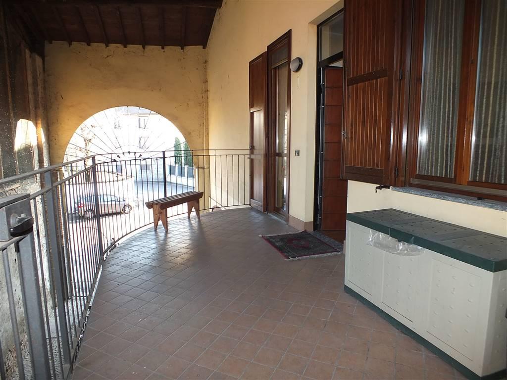 Appartamento in vendita a Bellinzago Lombardo, 4 locali, prezzo € 198.000 | PortaleAgenzieImmobiliari.it