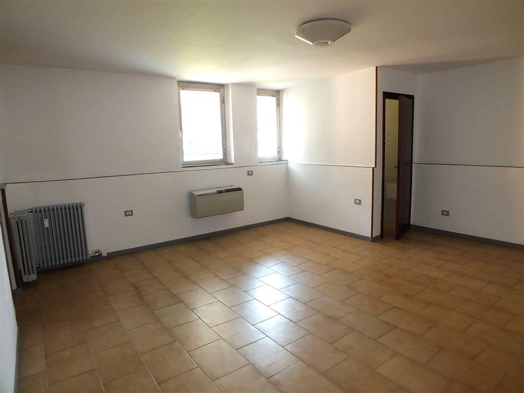Ufficio / Studio in vendita a Melzo, 1 locali, prezzo € 32.000 | CambioCasa.it