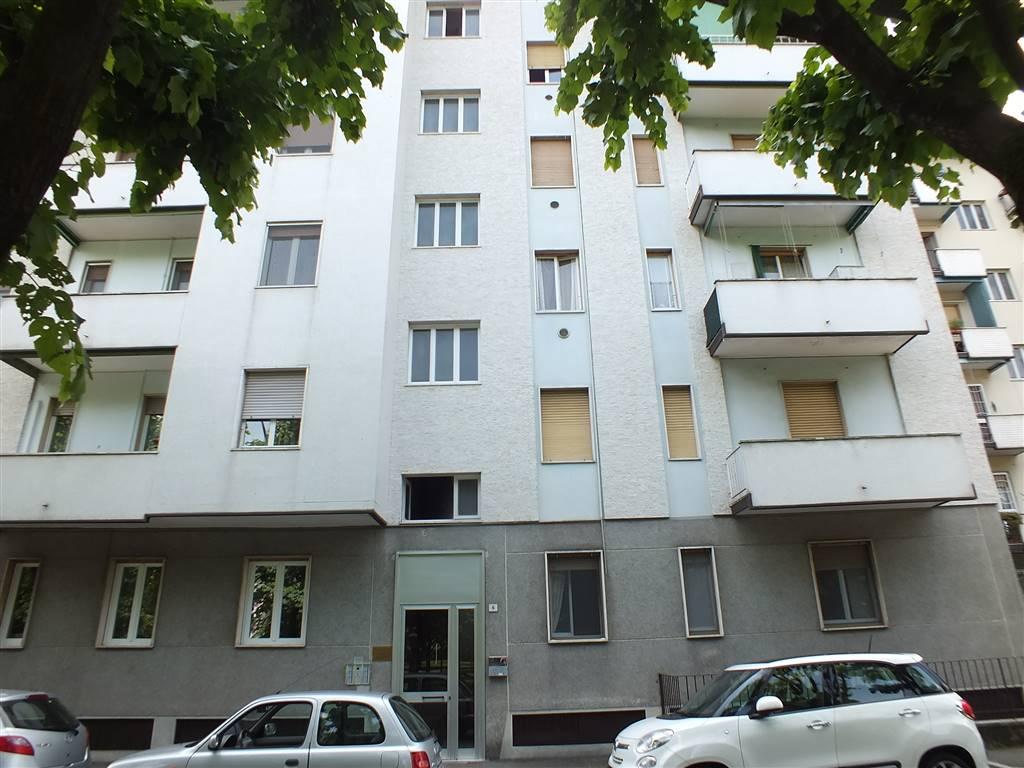 Appartamento in vendita a Melzo, 2 locali, prezzo € 72.000 | CambioCasa.it