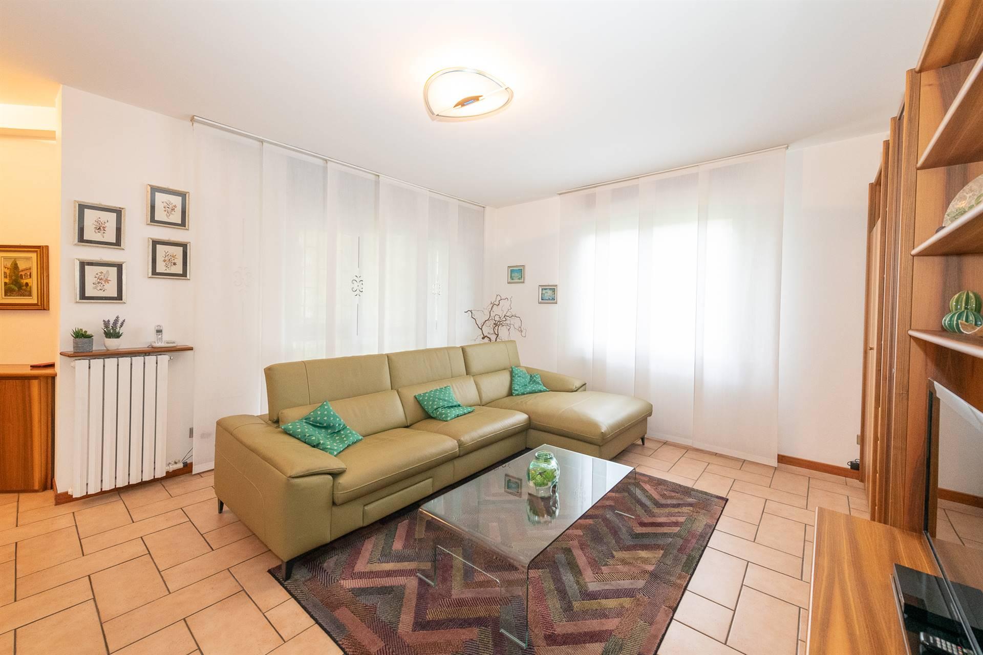 Appartamento in vendita a Melzo, 3 locali, prezzo € 171.000   PortaleAgenzieImmobiliari.it