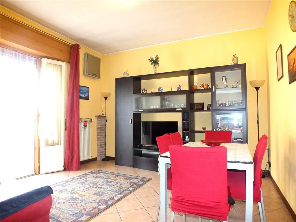 Vendita Case In Olanda case a melzo in vendita e affitto - risorseimmobiliari.it