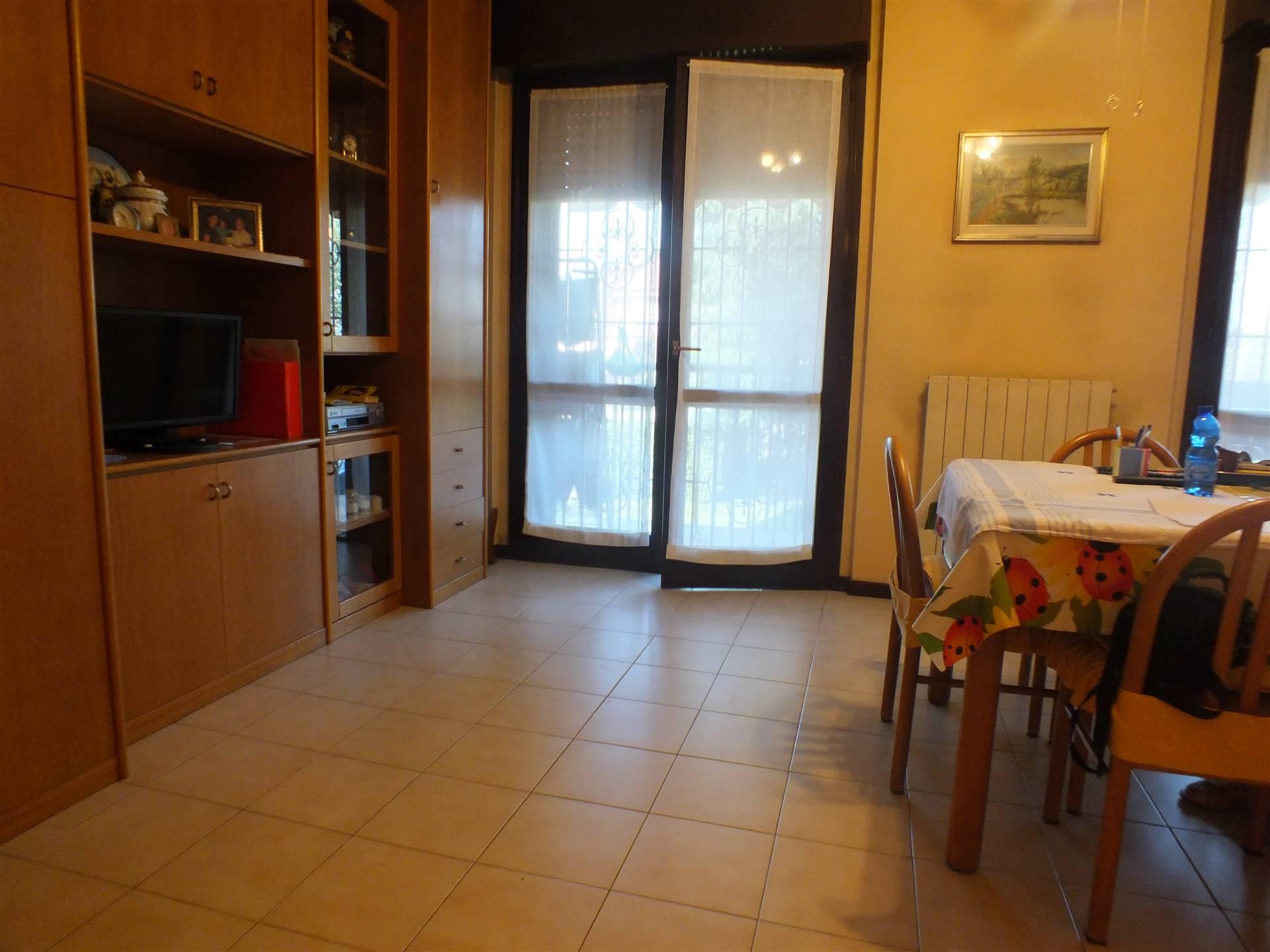 Appartamento in vendita a Melzo, 2 locali, zona Località: STELLE, prezzo € 81.000   PortaleAgenzieImmobiliari.it