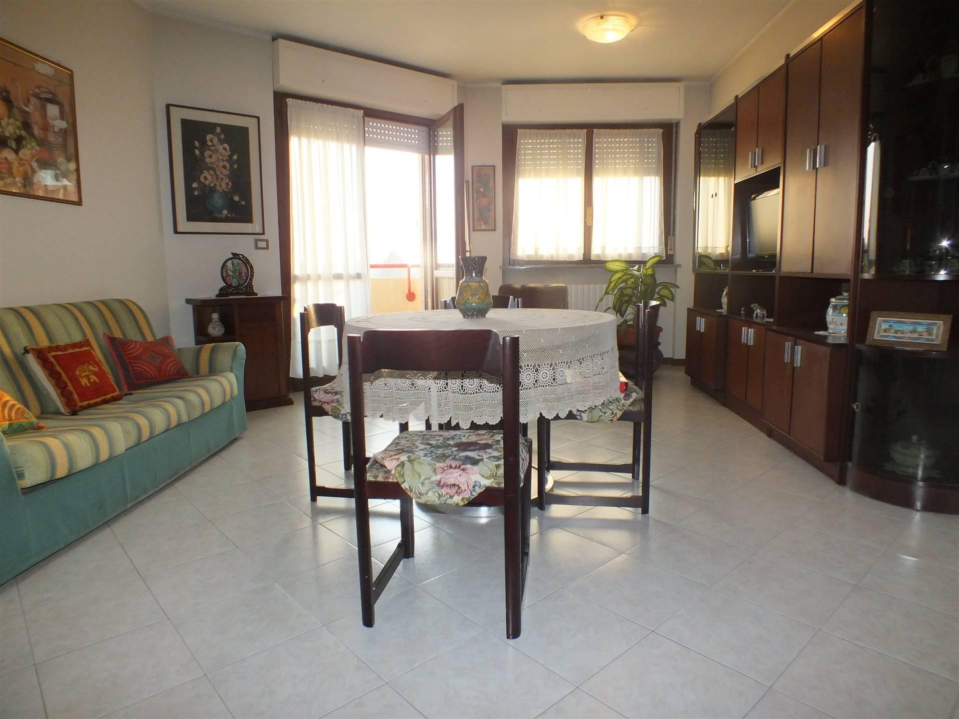 Appartamento in vendita a Melzo, 3 locali, zona Località: VENETO, prezzo € 224.000   PortaleAgenzieImmobiliari.it