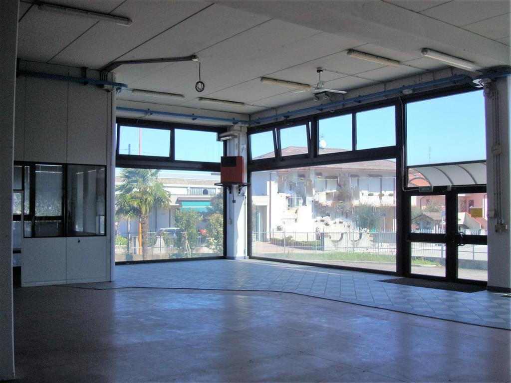 Locali commerciali forli 39 cesena in vendita e in affitto for Cerco locale commerciale affitto