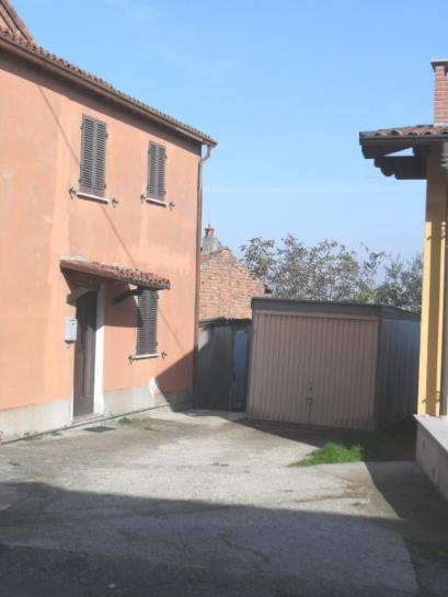 Soluzione Indipendente in vendita a Castana, 7 locali, prezzo € 55.000 | PortaleAgenzieImmobiliari.it