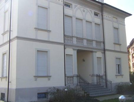 Appartamento in vendita a Broni, 7 locali, prezzo € 174.000   CambioCasa.it