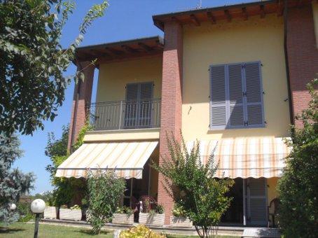 Soluzione Indipendente in vendita a Cigognola, 6 locali, prezzo € 165.000 | PortaleAgenzieImmobiliari.it