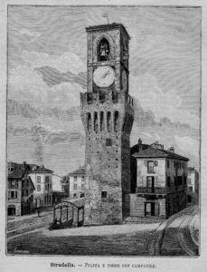 Ufficio / Studio in vendita a Stradella, 9999 locali, Trattative riservate | PortaleAgenzieImmobiliari.it