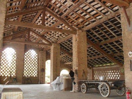 Rustico / Casale in vendita a Cigognola, 19 locali, prezzo € 790.000 | PortaleAgenzieImmobiliari.it