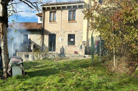 Soluzione Indipendente in vendita a Ruino, 5 locali, zona Località: BIVIO TREVENTI, prezzo € 40.000 | PortaleAgenzieImmobiliari.it