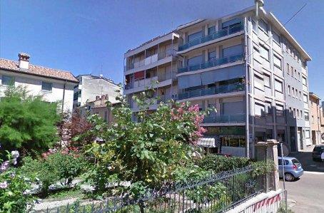 Appartamento, Broni, da ristrutturare