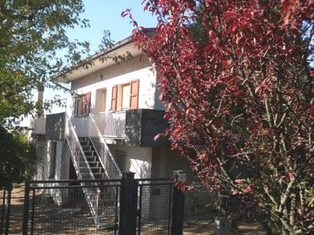 Villa in vendita a Montebello della Battaglia, 6 locali, zona Località: CASCINA CASTELFELICE, prezzo € 120.000 | PortaleAgenzieImmobiliari.it