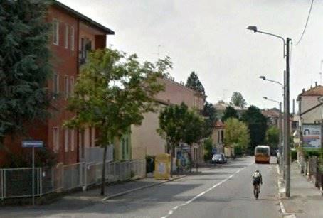 Bilocale, S. Pietro - V.le Cremona, Pavia, in ottime condizioni
