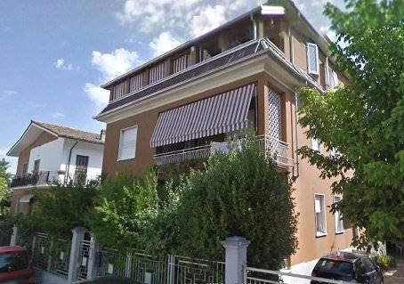 Appartamento, Casteggio