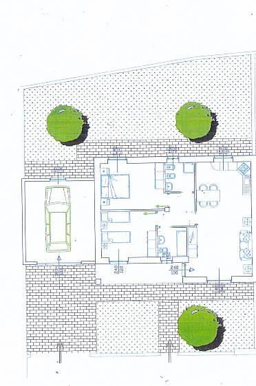 Villa Bifamiliare in vendita a Montebello della Battaglia, 6 locali, prezzo € 180.000 | PortaleAgenzieImmobiliari.it