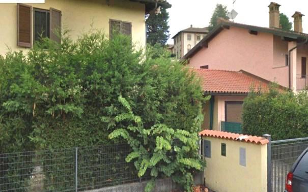 Villa a Schiera in vendita a Cava Manara, 8 locali, prezzo € 195.000 | PortaleAgenzieImmobiliari.it