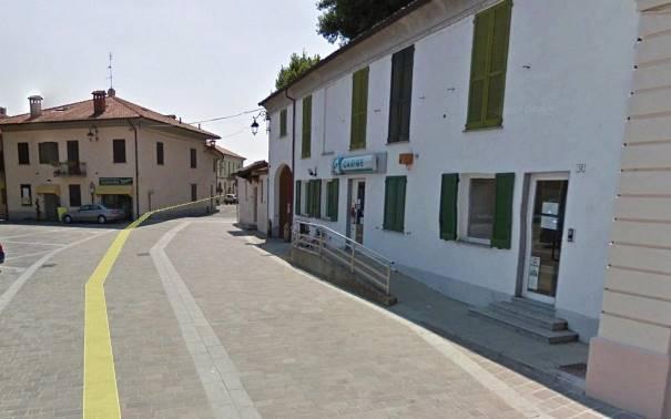 Ufficio / Studio in vendita a Cava Manara, 4 locali, prezzo € 95.000 | PortaleAgenzieImmobiliari.it